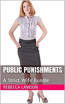Best strict wife Reviews