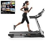 Nordic Track T12.0 Treadmill