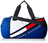 Tommy Hilfiger Mens Duffle Bag Sporty Tino, Surf The web