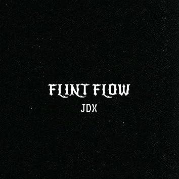 Flint Flow