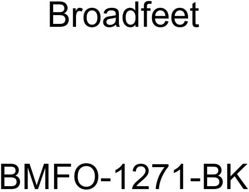 Tan 2011-2014 Ford Edge Row 1 /& 2 Broadfeet BMFO-1271-TN Floor Liner