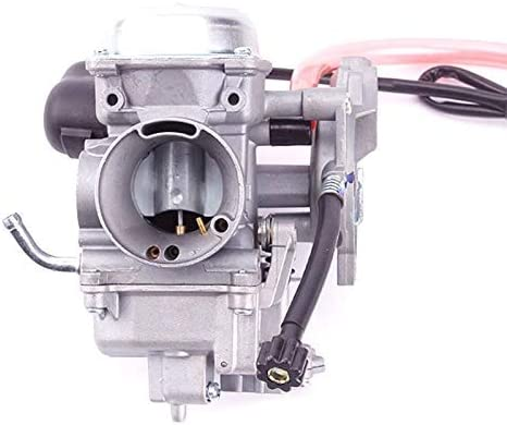 Replacement Carburetor Luxury goods Fit for Prowler 650 H1 4X4 Ranking TOP1 XT