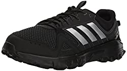 5 Best Cheap Roofing Shoes: Vans, Converse, Adidas [2019]