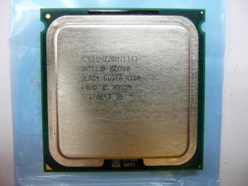 GU675-311-6970 - SLAC4 - Dell Intel Xeon Prozessor X5355
