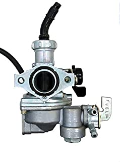 Carburetor For Honda TRX 90 TRX90 Fourtrax 1999 2000 2001