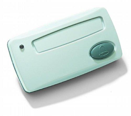 Intertechno MLT-7100 Funk-Taster