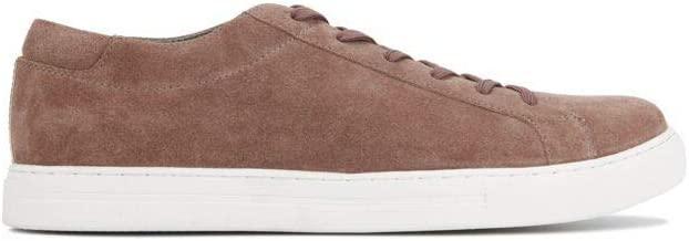 Kenneth Cole New York Men's Kam 2.0 Low Top Sneaker