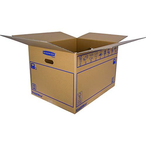 Bankers Box 6208201