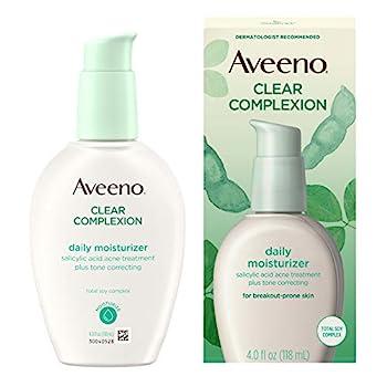 Best aveeno acne Reviews