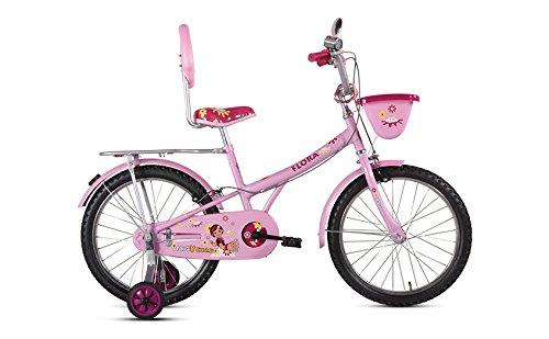 BSA Champ Flora 20\ Bicycle