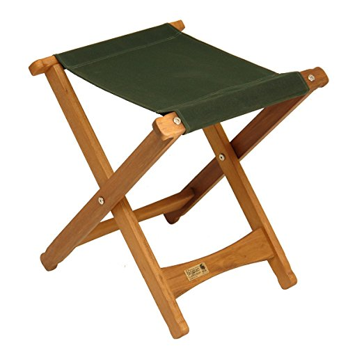 Top 10 best selling list for wood camp furniture