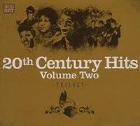 Vol. 2-20th Century Hits Trilogy
