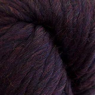 Cascade Magnum Super Bulky Wool #4006 Galaxy Heather