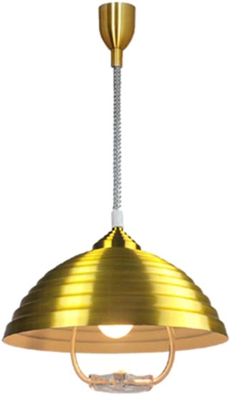 William 337 lustre Chandelier Mahjong Salle De Levage Lustre Simple Restaurant Studio Télescopique éclairage Créatif Lustre [Classe énergétique A +] (Couleur   B)