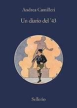Un diario del '43 (Italian Edition)