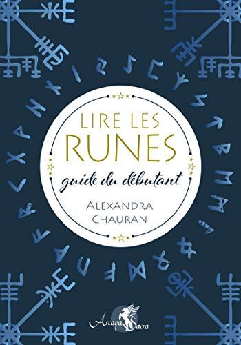 Lire les runes: guide du débutant