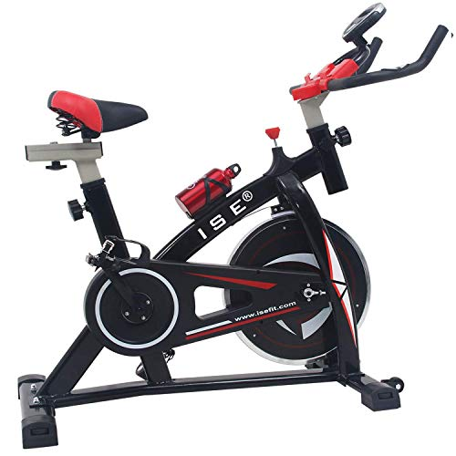 ISE SY-7802 - Spin bike