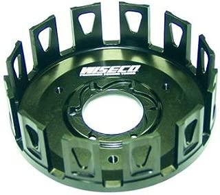 Wiseco Clutch Basket for Honda TRX400EX TRX 400EX 05-08