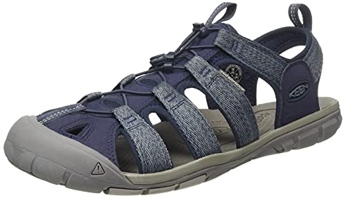 Keen Clearwater CNX, Sandalia Hombre