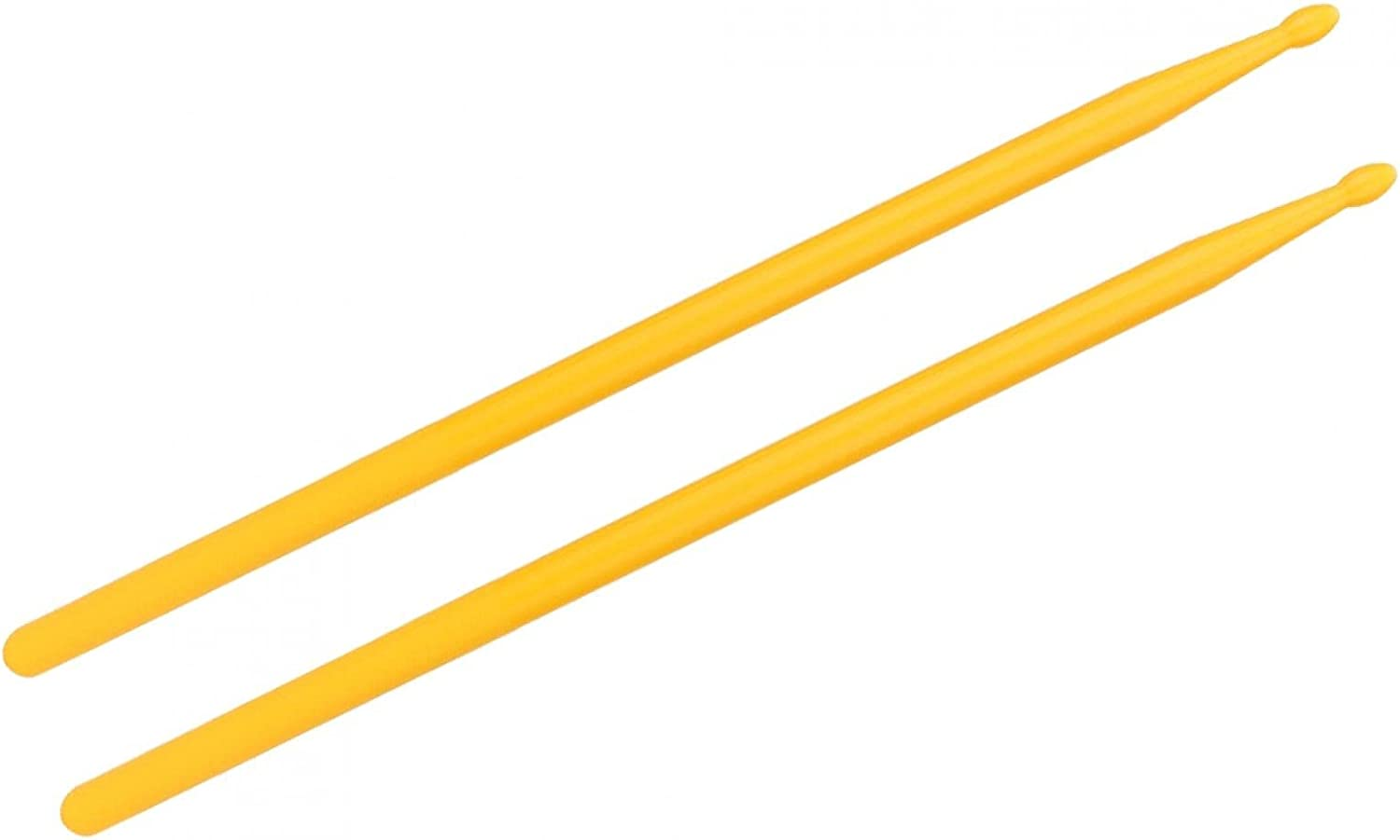 Nylon Drum Stick 25% OFF Professional Practice for Now free shipping fo Durable