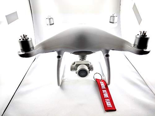 DJI Phantom 4Advanced Drone