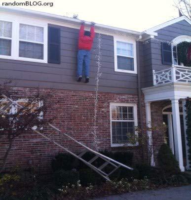 Ladder's Little Helper