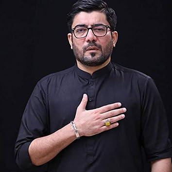 Kya Tum Mere Hussain Ho