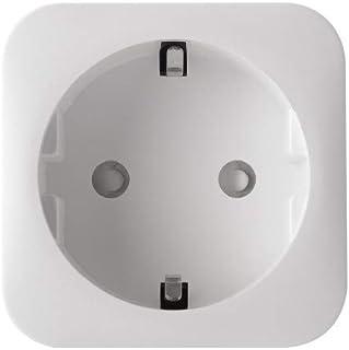 Edimax 2101WV3 Smart Plug with Power Meter