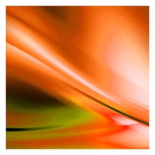 Tapete selbstklebend - Lucky Day - Fototapete Quadrat 336x336 cm