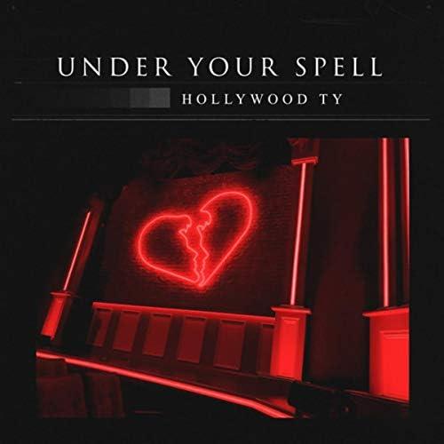 Hollywood Ty