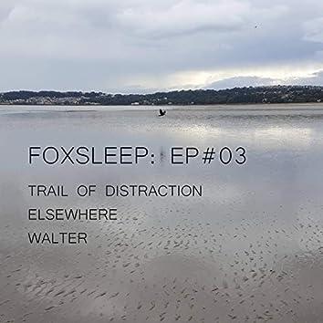 EP#03