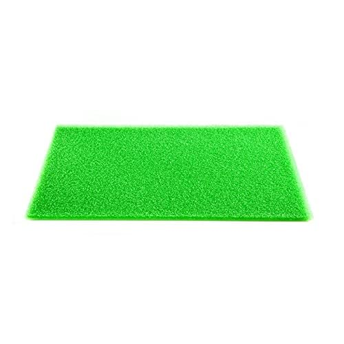 Tappetino Salva Freschezza per Frigorifero, 47 x 30 cm