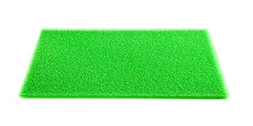 Tescoma Alfombrilla Salvavidas para frigorífico, 47 x 30 cm