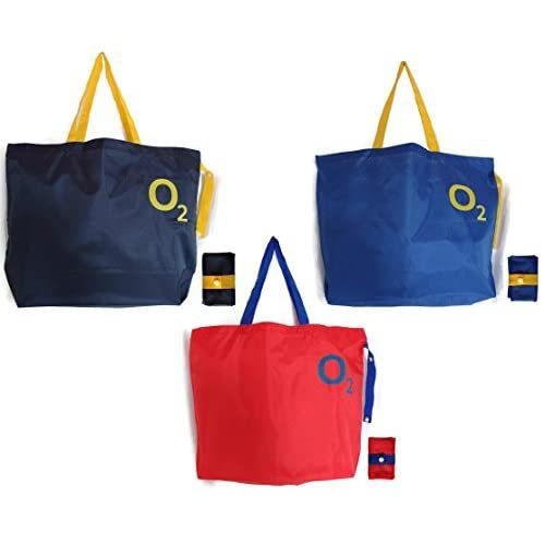 b2eed393b5a Foldable Shopping Bag: Buy Foldable Shopping Bag Online at Best ...
