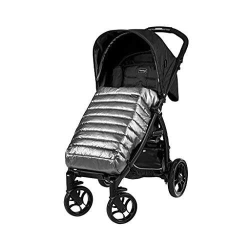 Peg Perego Sacco Imbottito, Pliko Mini/Booklet/Mini Twin/Aria Shop/Twin/Book per Two