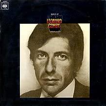Best leonard cohen 1970s Reviews