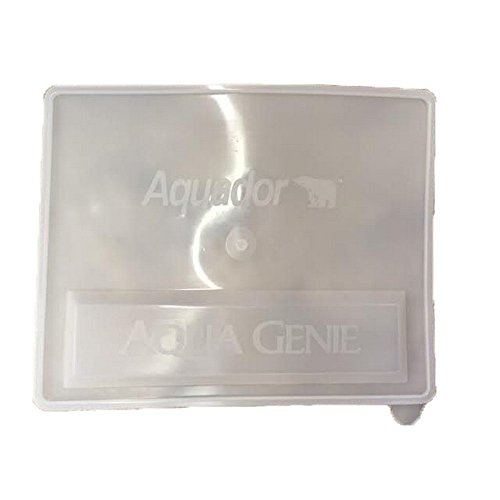 Aquador 71050 AquaGenie Skimmer Lid