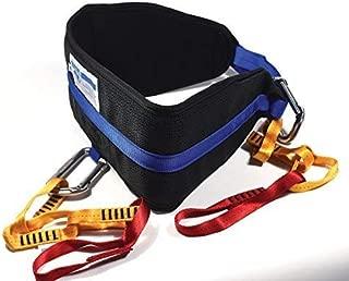 IronMind Super Squats Hip Belt
