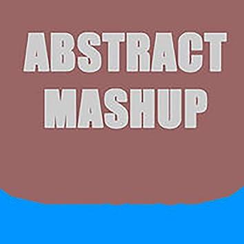 Abstract MashUp
