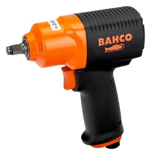 バーコ 3/8 ドライブ インパクトレンチ BPC816 エアインパクトレンチ