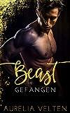 BEAST: Gefangen (Fairytale Gone Dark 1)