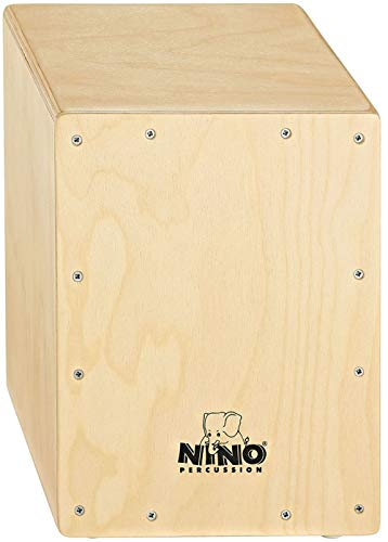 Nino Percussion NINO 950