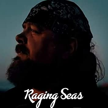 Raging Seas