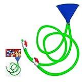 B/üro//Kinderzimmer Pl/üschspielzeug mit speziellem Design f/ür dekorieren Sie Ihr Auto//Wohnzimmer Rainbow Fox/® Lustige Eule Kissen S/ü/ßes Sofa Kinderkopfkissen Blauen Zierkissen
