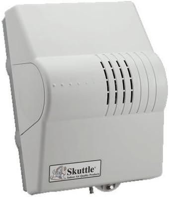 Opening large release sale Skuttle Washington Mall Product 2002