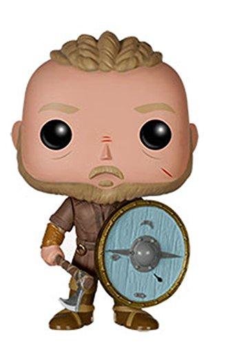 Vikings - Ragnar Lothbrok