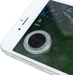 Joystick för smartphones, Surfplattor, Svart