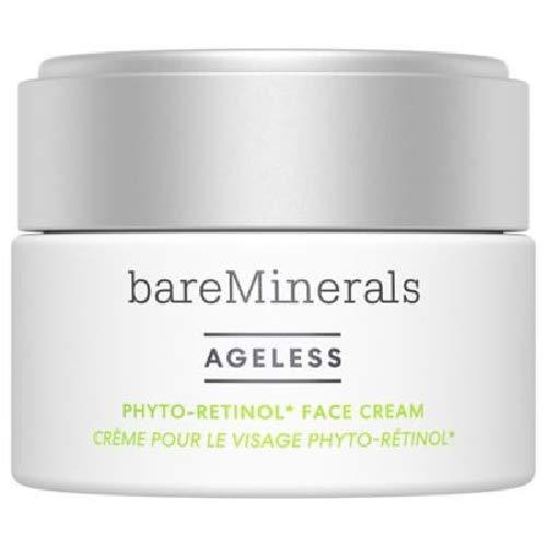 bareMinerals Ageless Phyto-Retinol Face Cream 1.7oz (50ml)