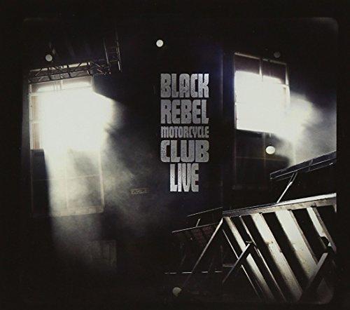Live (3 CD)