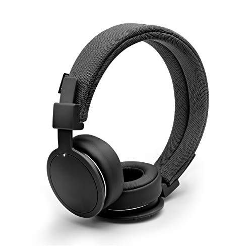 Urbanears Plattan ADV Wireless On-Ear Bluetooth Headphones,...